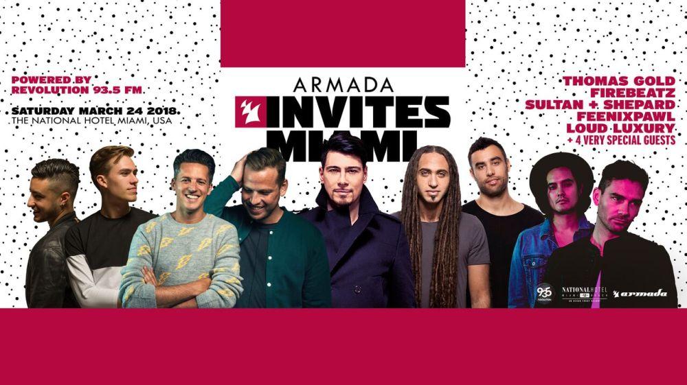 Armada Invites Miami_preview