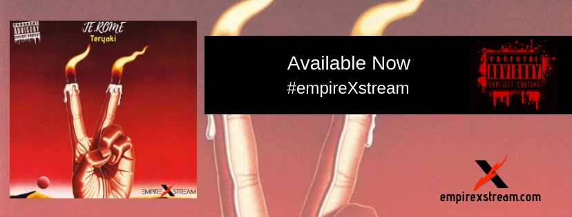 empireXstream fb header