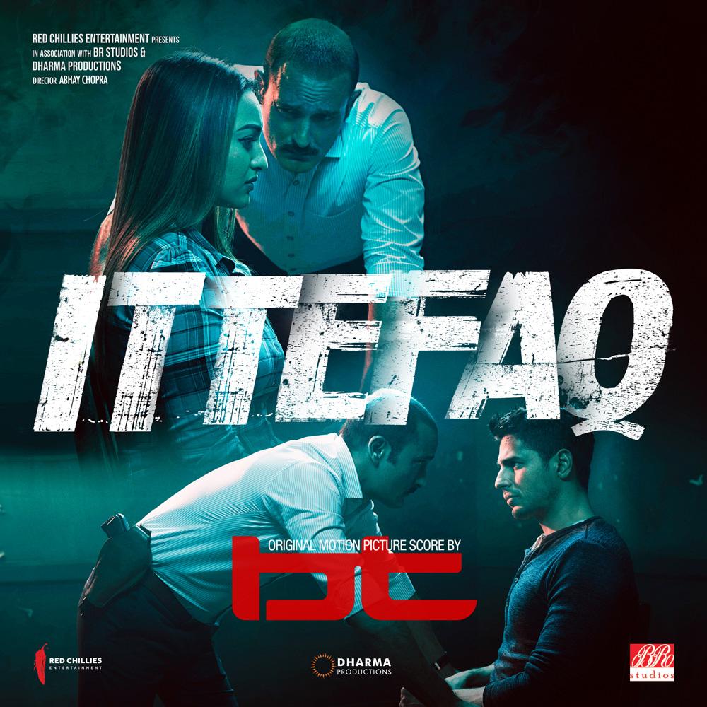 BT---ITTEFAQ