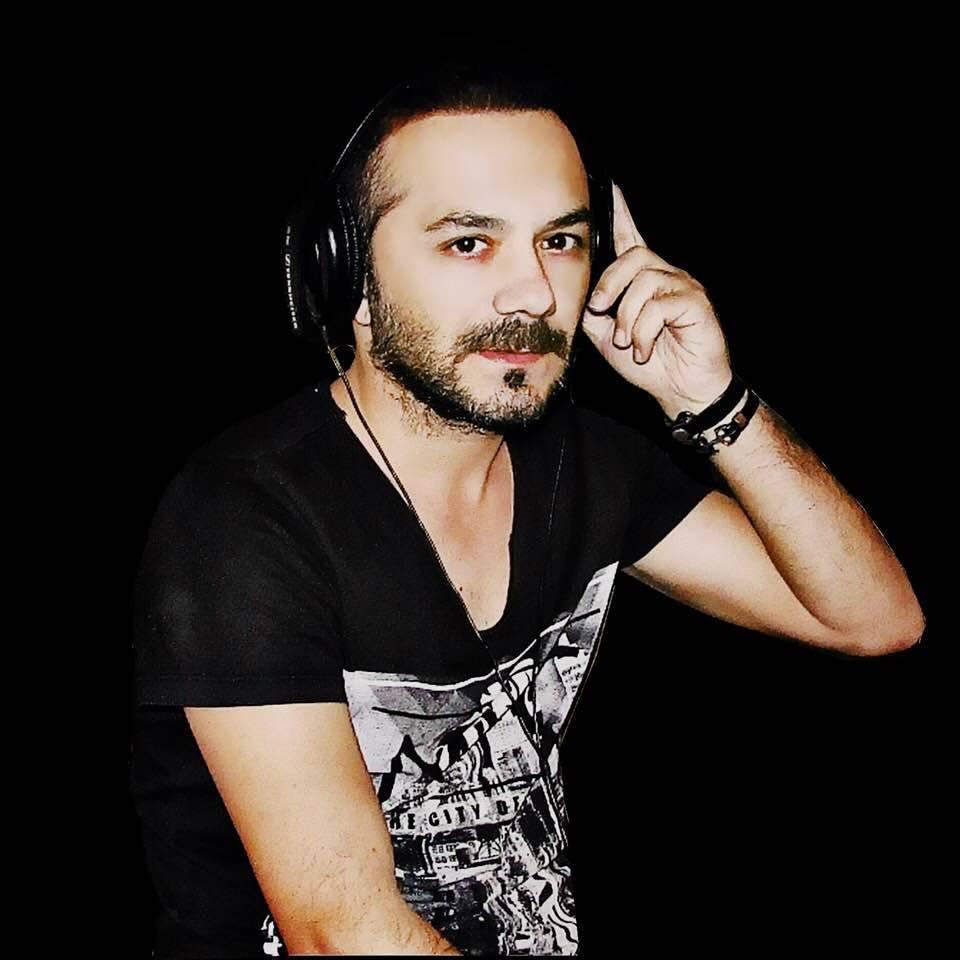 Emrah Fındık - Findike