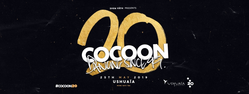 USHUAIA-COCOON-20-FB-COVER-1723x656px