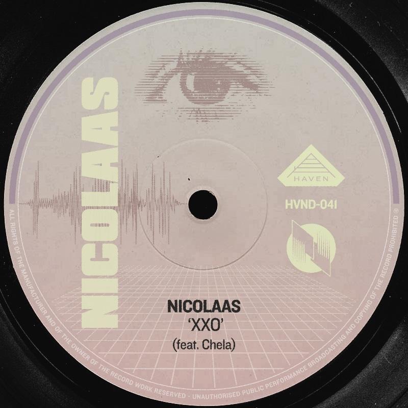 NICOLAAS xxo ile ilgili görsel sonucu