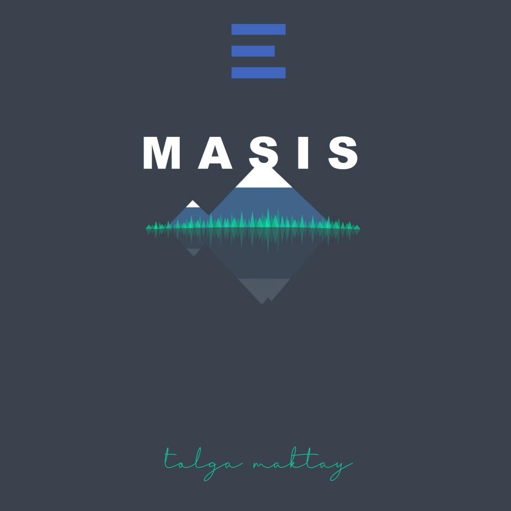 Tolga Maktay - Masis Empire Studio Records