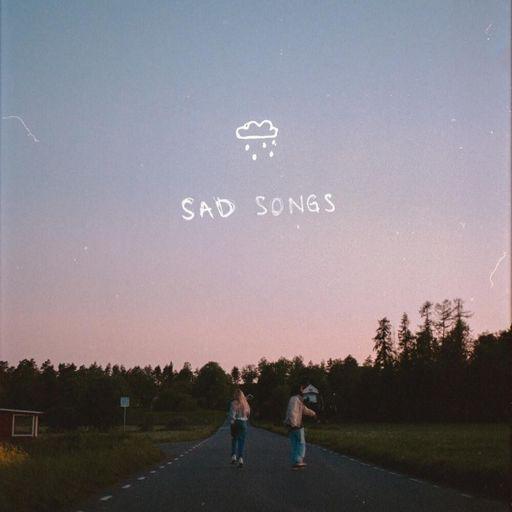 Download Album: SHY Martin — Sad Songs (EP Zip & Tracks) | by ...