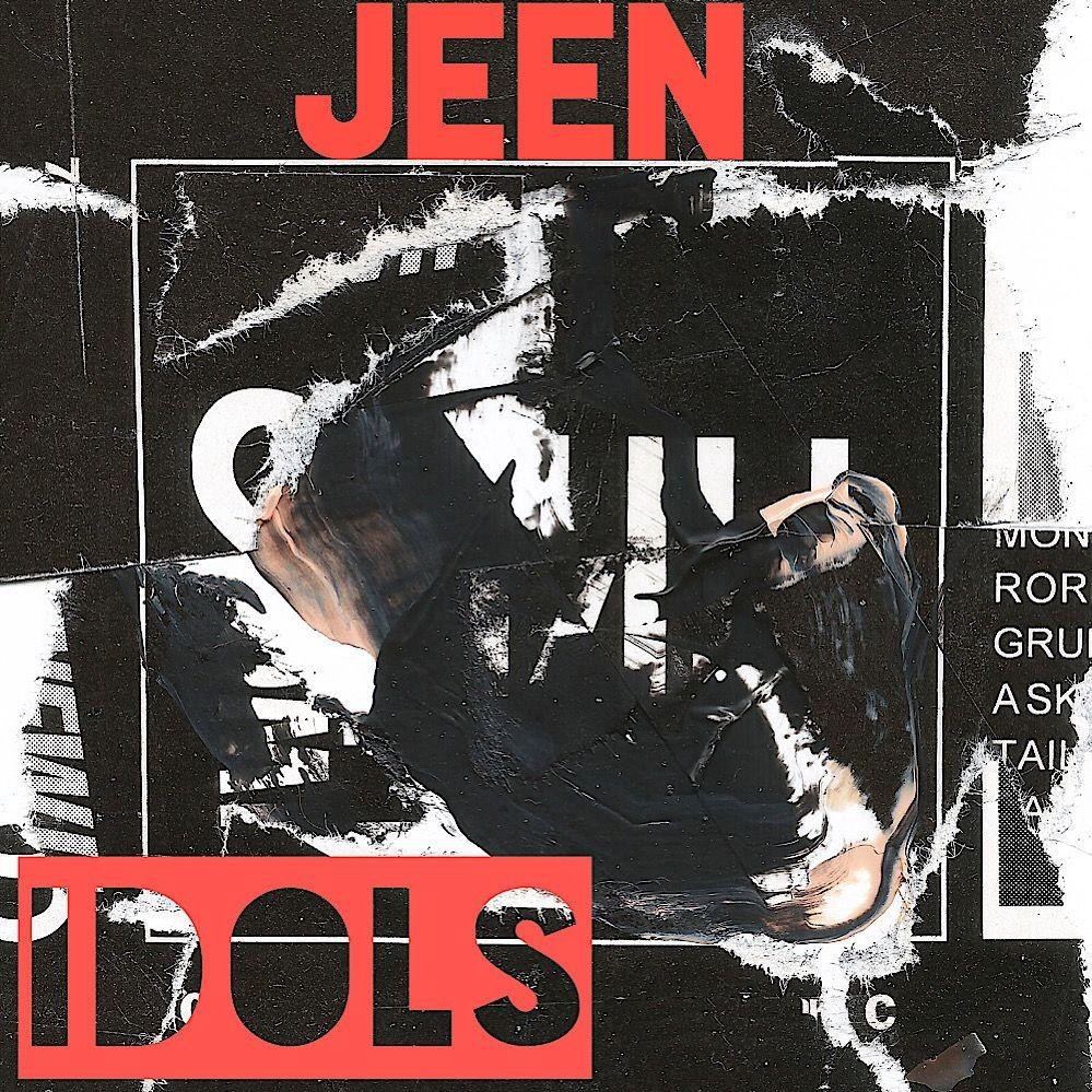 "Idols"" - Jeen | Review"