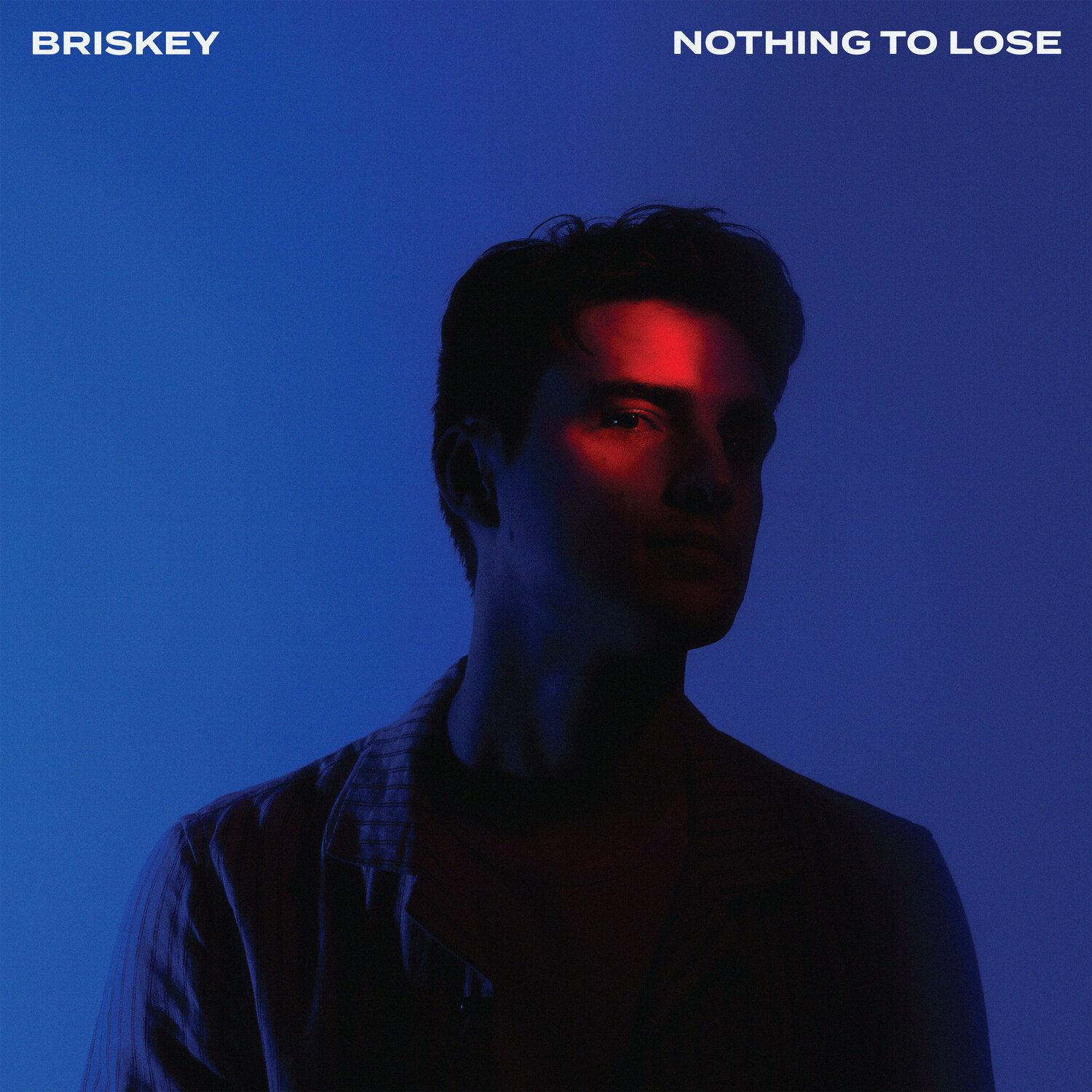 PREMIERE] BRISKEY - NOTHING TO LOSE EP — BEAUTIFUL BUZZZ