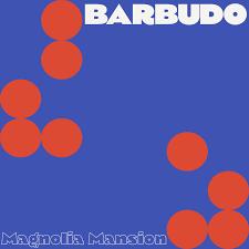 BARBUDO - Ana Sayfa | Facebook