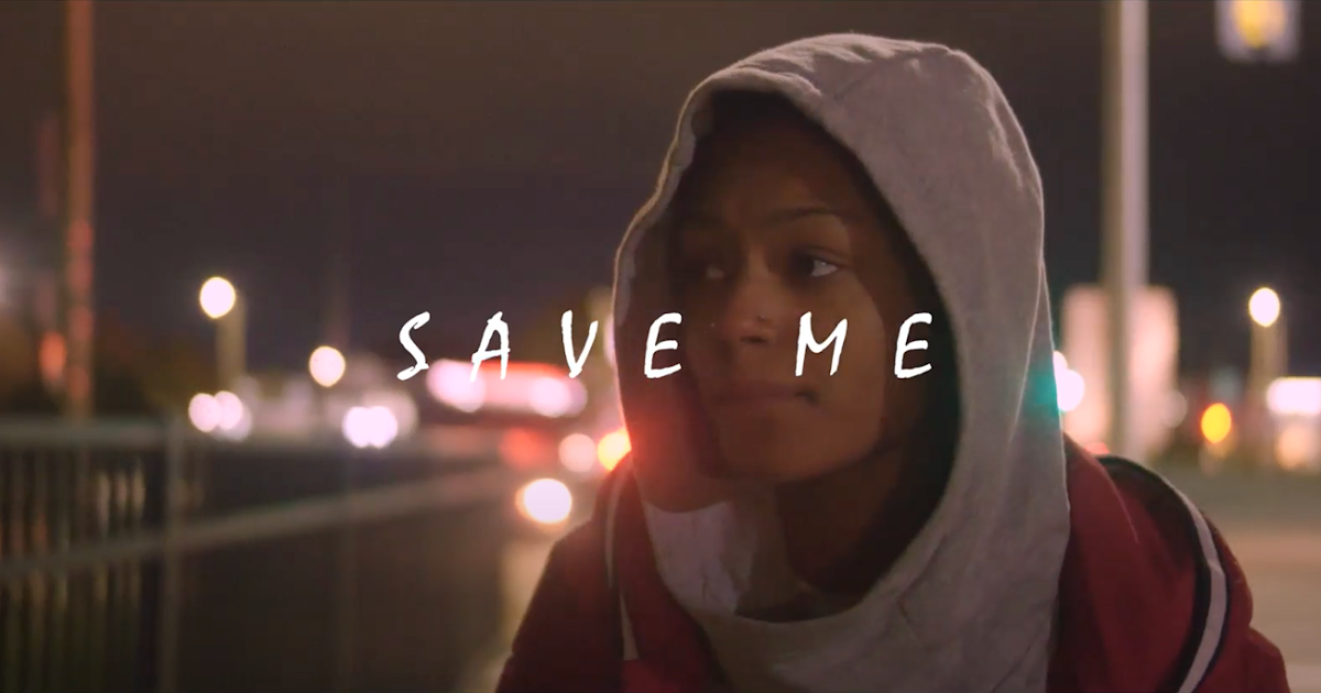 Detroit-based Chasey The Illest Reveals Powerful 'Save Me' Music Video -  @ChaseyTheIllest - FADED4U
